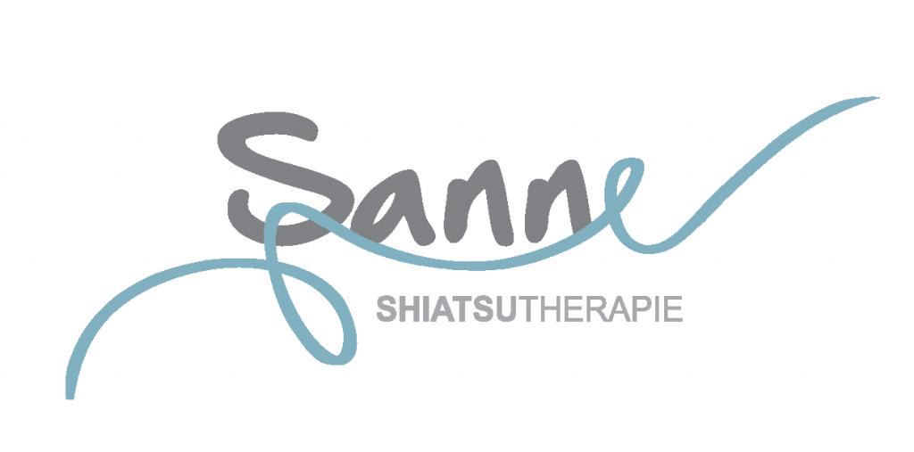 Shiatsutherapie Sanne